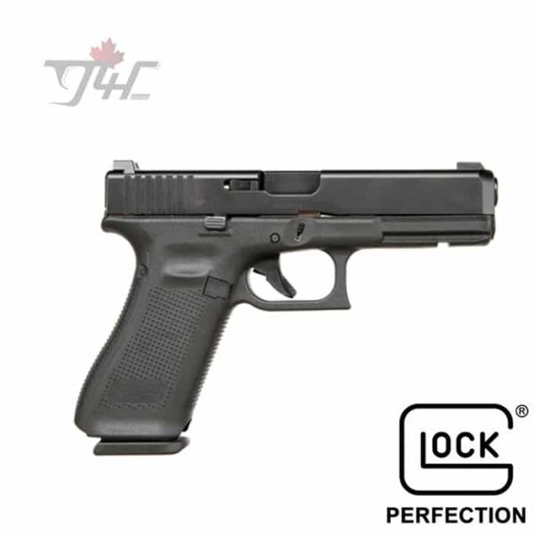 Glock-17-Gen5-with-Night-Sights-9mm-4.5-1