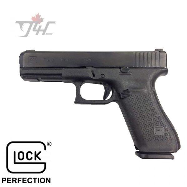 Glock-17-Gen5-with-Night-Sights-9mm-4.5-2
