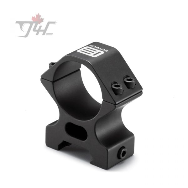 EOTech PRS Ring Mount