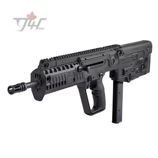 IWI Tavor X95