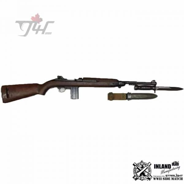M1 Carbine Surplus 30