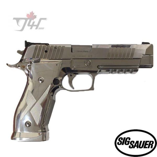 Sig-Sauer-P226-X-Five-2-new