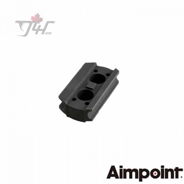 Aimpoint-Micro-30mm-Spacer-for-Aimpoint-Micro-Sights