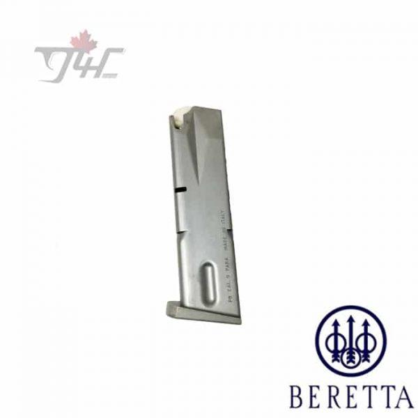 Beretta-92FS-9mm-10rd-Magazine-Sts