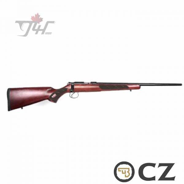 CZ-455-Canadian-Edition-.22LR-20.5