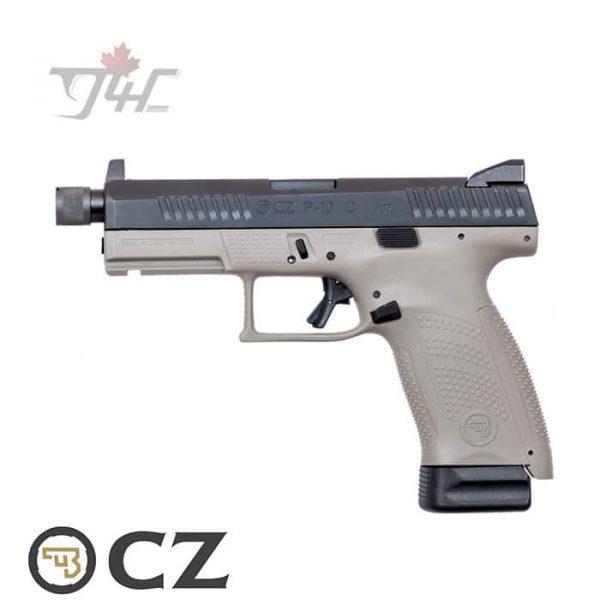 CZ-P-10-C-Suppressor-Ready-9mm-fde-2
