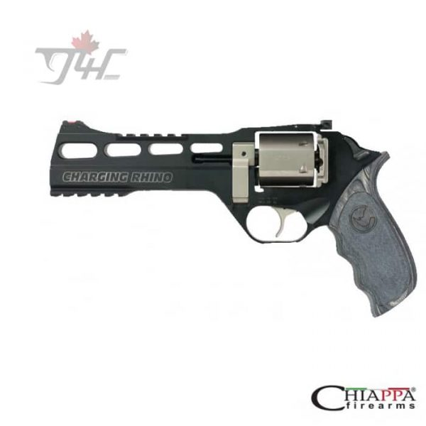 Chiappa-Charging-Rhino-60DS