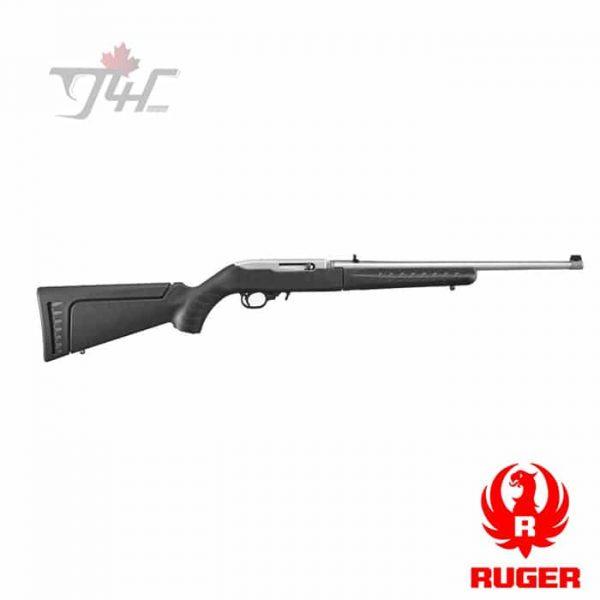 Ruger-10-22-Takedown.22lr-18.5