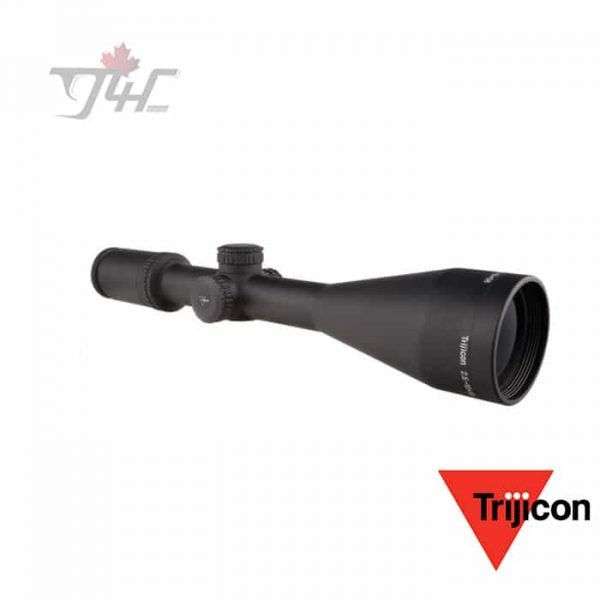 Trijicon-AccuPower-RS22-C-1900015-2.5-10x56-MOA-Crosshair-Green-LED-30mm-Tube