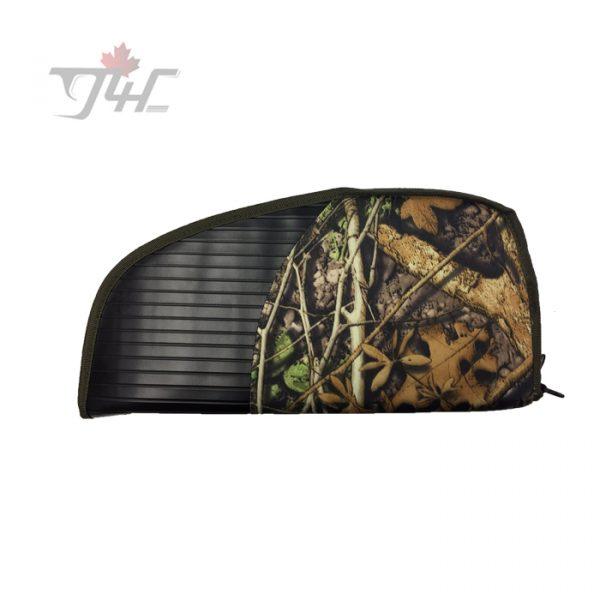 Bell Outdoors Handgun Bag