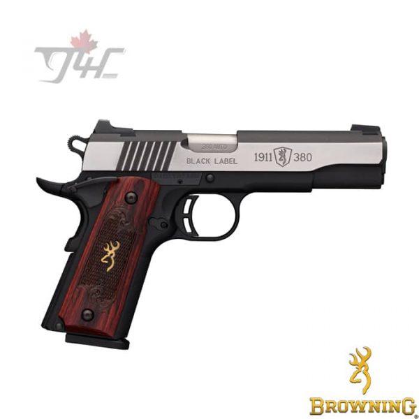 Browning-1911-380-Black-Label-Medallion-Pro-1