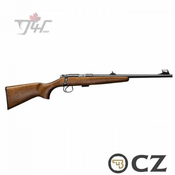 CZ-455-Scout-22LR-16.5
