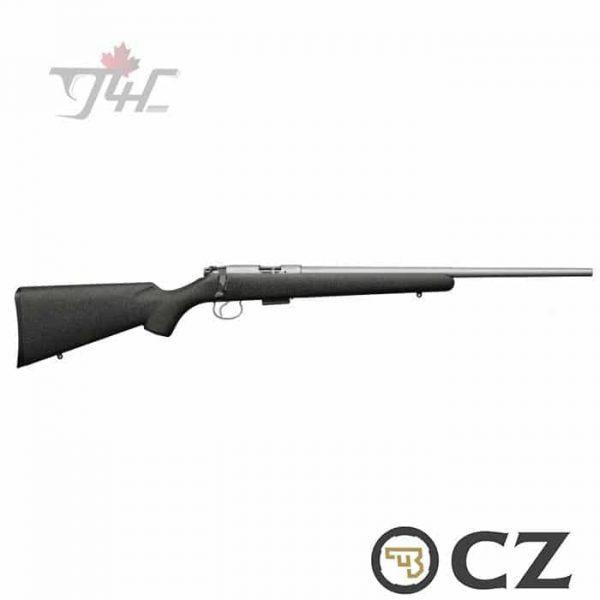 CZ-455-Stainless.22lr-20.7