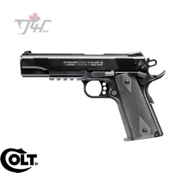 Colt-1911A1-Combat