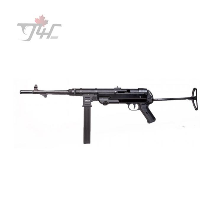 GSG MP-40