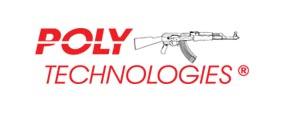 Poly Tech