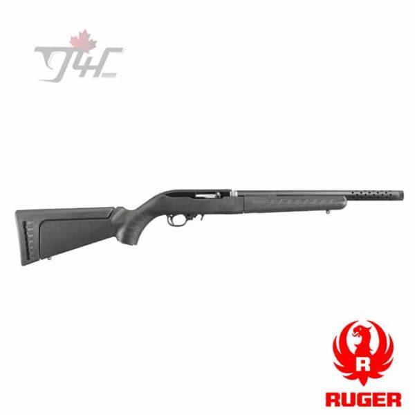 Ruger-10-22-Takedown-Lite-22LR-16.1