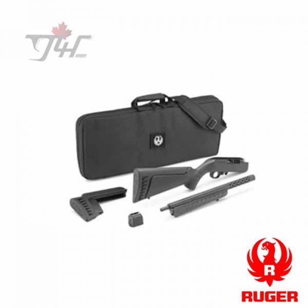 Ruger-10-22-Takedown-Lite-part2-1