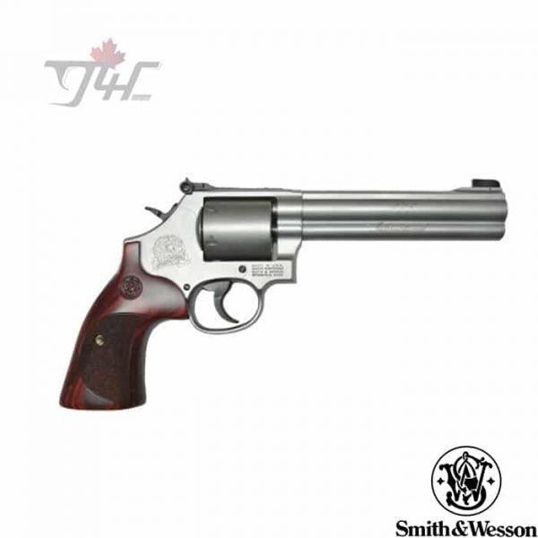 Smith-Wesson-686-International