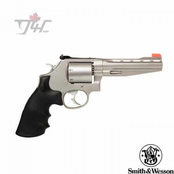 Smith-Wesson-PC-686-Plus