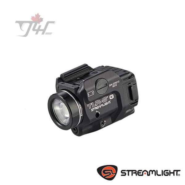 Streamlight-TLR-8G-Low-Profile-Tactical-Light-500Lumens-with-Green-Laser-BLK