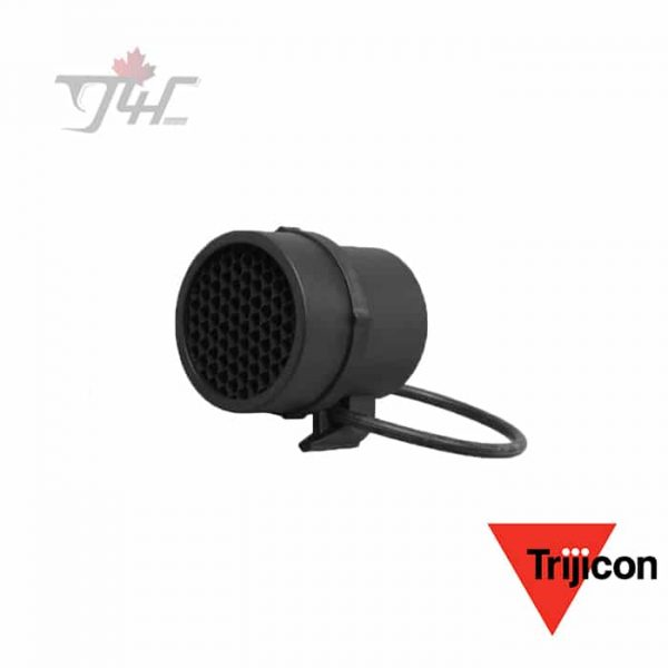 Trijicon-AC11011-Tenebraex-KillFlash-ARD-for-Acog