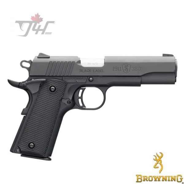 Browning-1911-380-Black-Label-Full-Size-new-1
