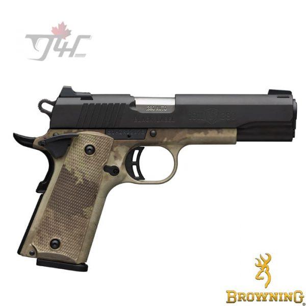 Browning-1911-380-Black-Label-Pro-Speed