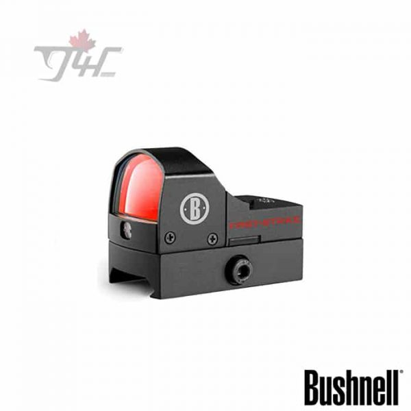 Bushnell-First-Strike-5MOA-Reflex-Red-Dot