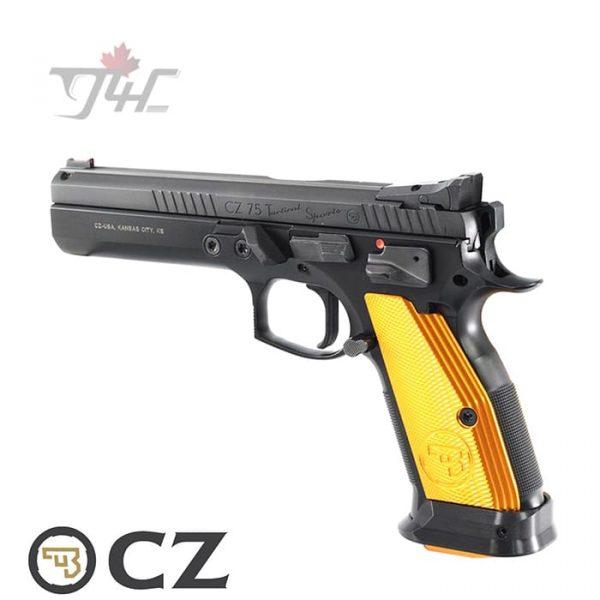 CZ-75-Tactical-Sport-Orange-9mm-5.2-2