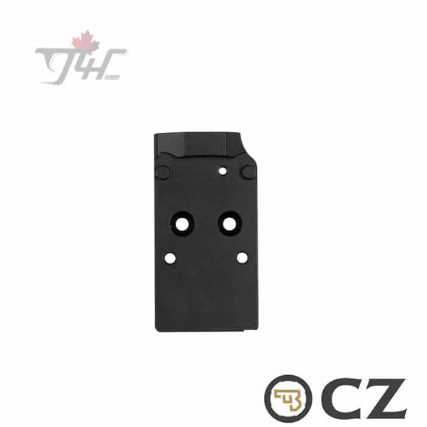 CZ-Shadow-2-Optic-Ready-Plate-for-RMR