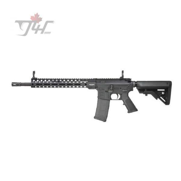Colt LE6920 Enhanced Patrol Rifle