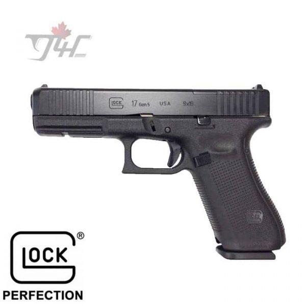 glock-17-gen5-mos-usa-new