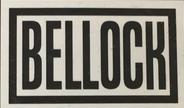 Belllock