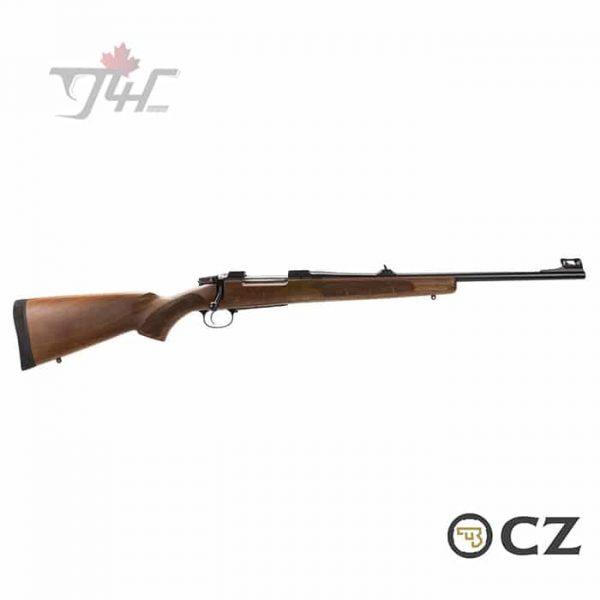 CZ-557-Carbine.243win-20.5