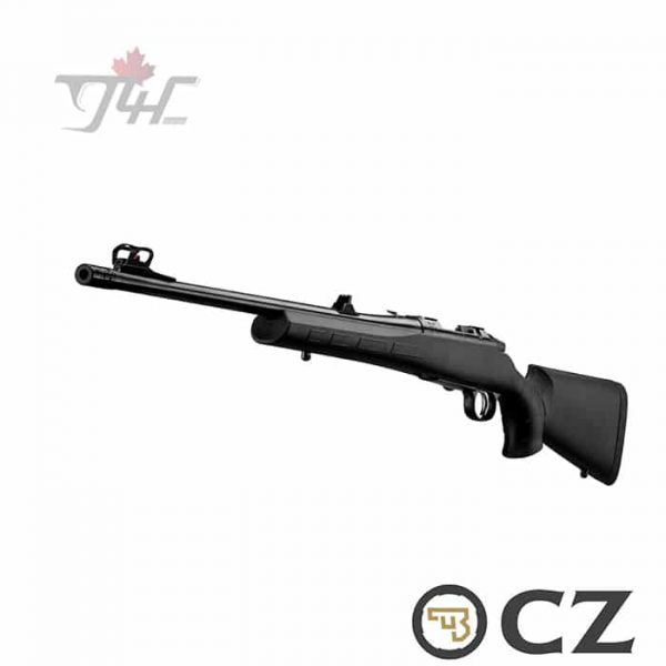 CZ-557-Synthetic-Black-Edition-30-06SRPG-24-BRL