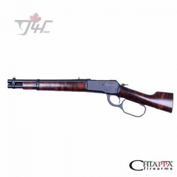 Chiappa-1892-Mares-Leg-.44MAG-12-BRL-Wood-