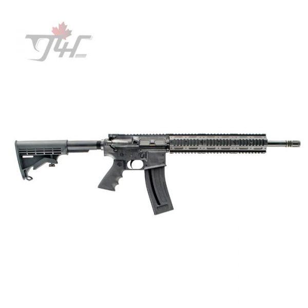 Chiappa M4-22 Gen2 Pro