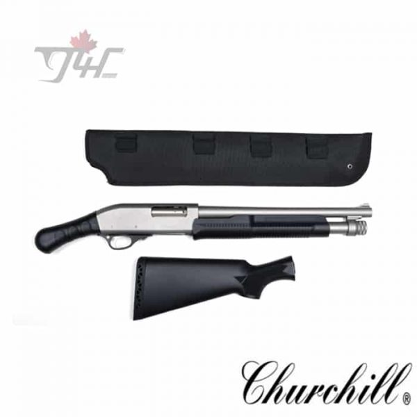 Churchill-Pump-Shockwave-Grip-and-Scabbard-sts-