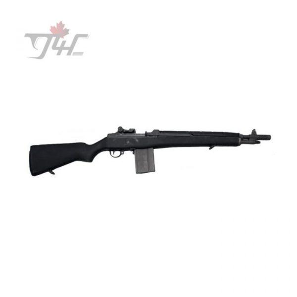 Norinco M14/M305 Socom