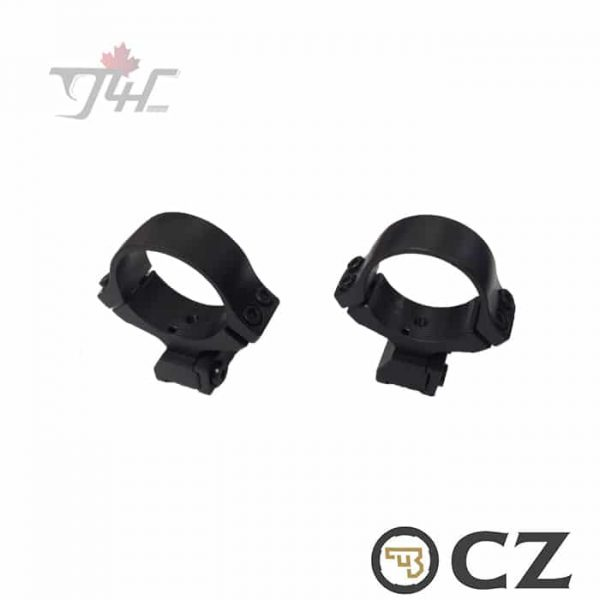 CZ-30mm-Scope-Rings-for-CZ455-452