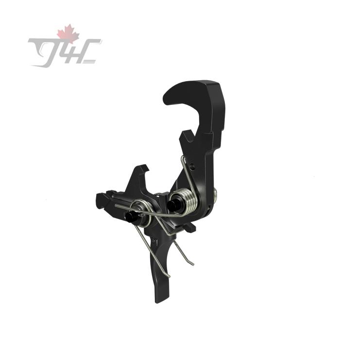 HiperFire EDT Designated Marksman AR15 AR10 Trigger