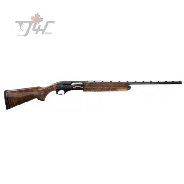 Remington 1100 200th Year Anniversary Limited Edition