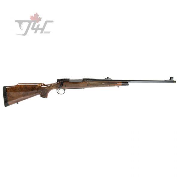 Remington 700 200th Year