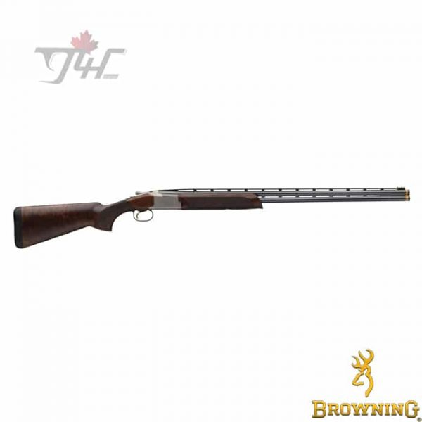 Browning-Citori-725-Sporting-12Gauge-32-BRL-Polished-Blued-Walnut