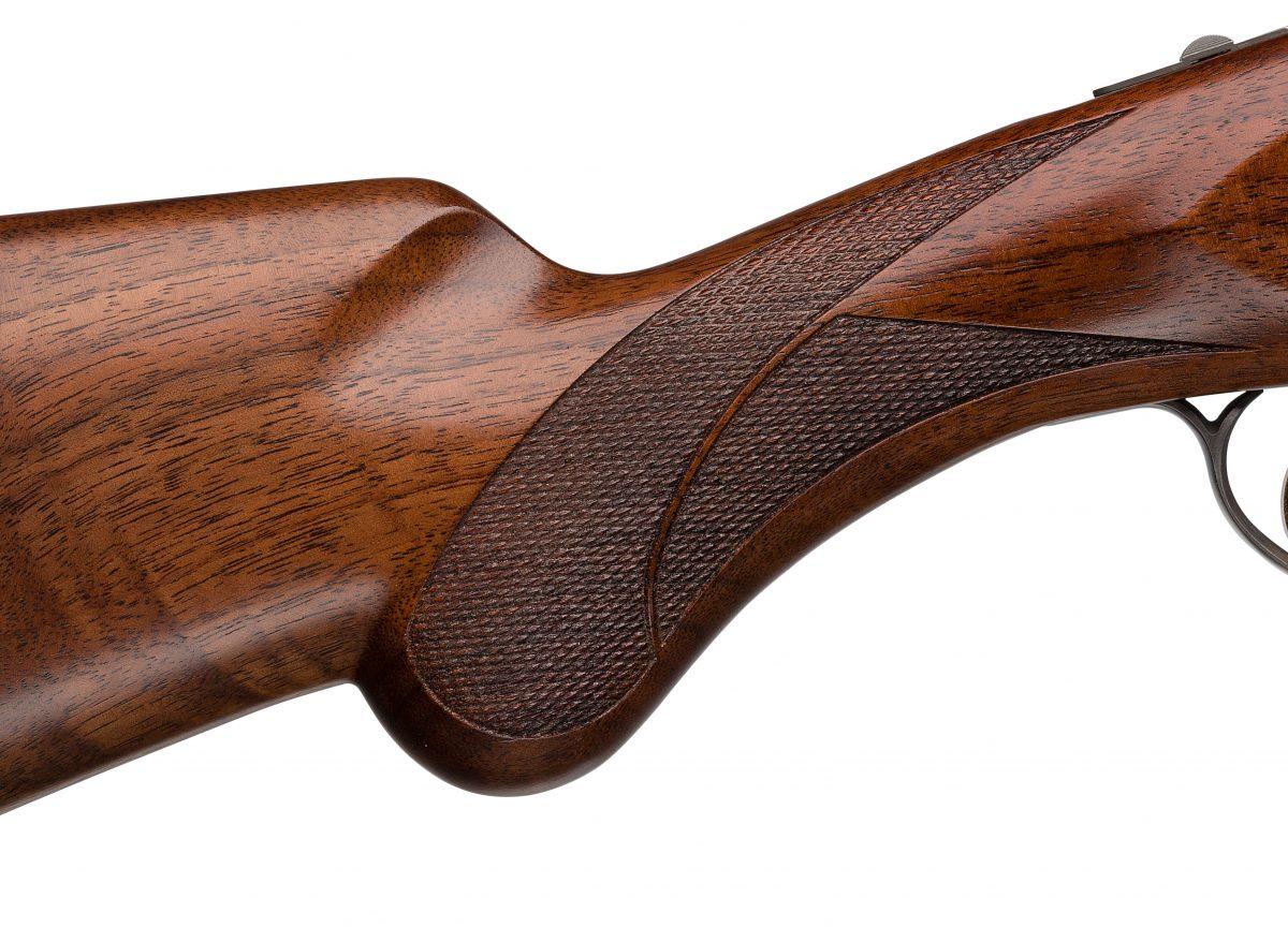 Browning Citori White Lightning 12Gauge 28 BRL Polished Blued Walnut
