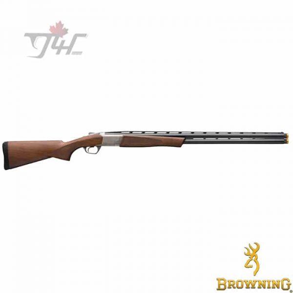 Browning-Cynergy-CX-12Gauge-30-BRL-Matte-Blued-Walnut