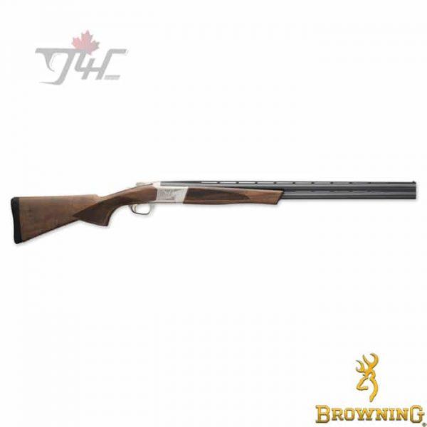 Browning-Cynergy-Field-12Gauge-28-BRL-Matte-Blued-Walnut