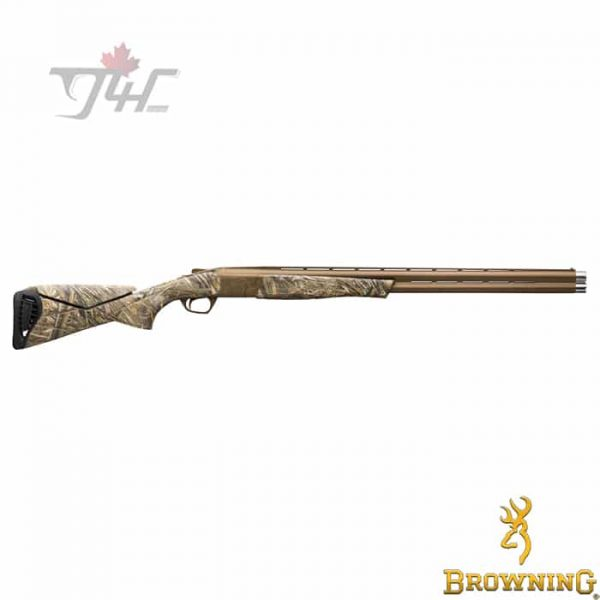 Browning-Cynergy-Wicked-Wing-Realtree-Max-5