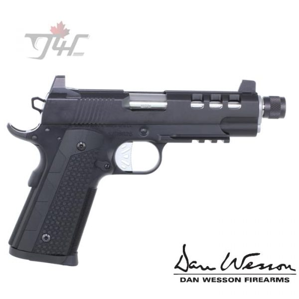 Dan-Wesson-Discretion-Commander-9mm-2